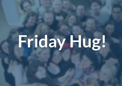 L_friday-hug-image