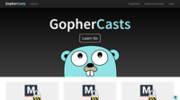 G_gophercasts-learn-go-language