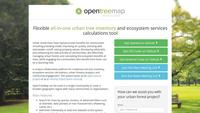 G_opentreemap-mapping-trees-in